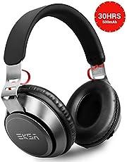 EKSA Bluetooth Headphones