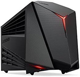 Lenovo Y710 Cube Desktop w/Quad Core i7 / 16GB / 1TB & 128GB