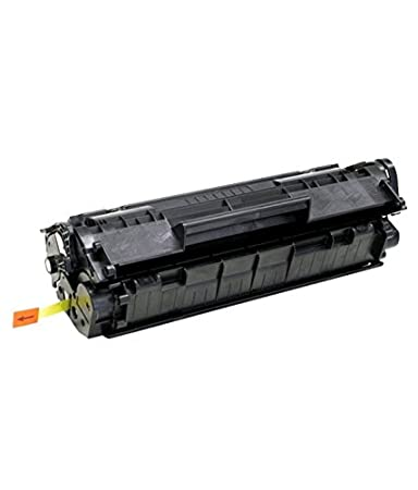 Cartridge House Q2612A / 303 Compatible for HP 12 A Toner Cartridges / Canon 303, HP LaserJet 1010, 1012, 1015, 1018, 1020, 1022, 1022, LBP 2900 Toner Cartridges at amazon