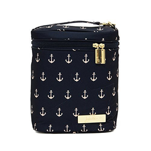 Ju Ju Be Nautical Collection Insulated Admiral