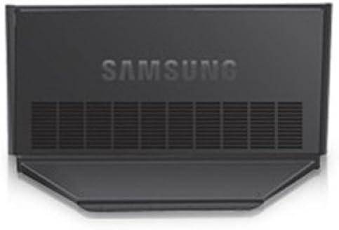 Samsung MID-UD55FS Accesorio para TV y Monitor: Amazon.es: Electrónica