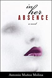 In Her Absence