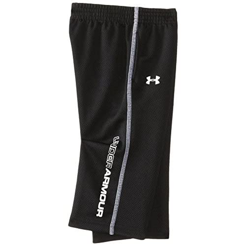 2cd1e29e710f Under Armour Boys  Active Root Pant  5WarK0506370  -  32.99