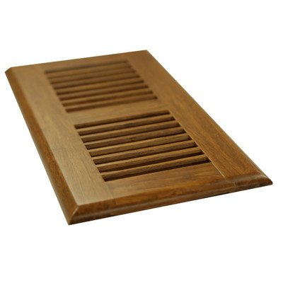 vent cover bamboo - 5