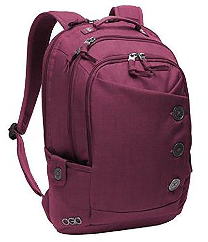 OGIO 481 00840 WPS A Adult Melrose Backpack product image