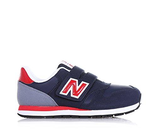 New Bambino Sneaker Balance NBKV500BAP Blu rZTZxvnw