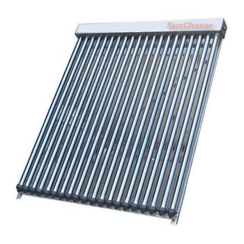 Amazon Com Sw 38 Solar Water Heater Panels Other