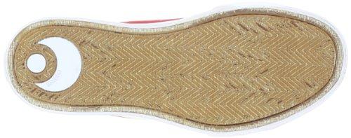Osiris MITH 21018021 - Zapatillas de lona para hombre