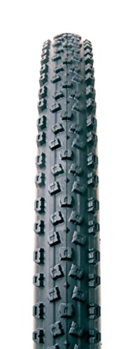 Hutchinson Toro Tubeless Ready Black Bike Tires, 27.5