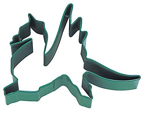 CybrTrayd RM-0872/V R&M Dragon 4