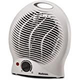 Jarden Home Environment HFH113-UMHolmes Compact Heater Fan