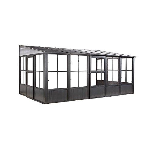 Top recommendation for porch enclosure kits