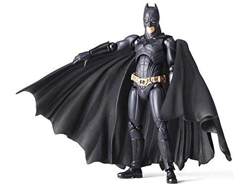 特撮リボルテック No.008 バットマン 「バットマン」