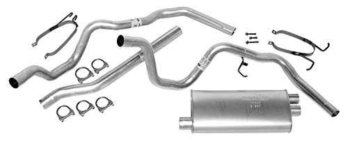 28 1995 Ford F150 Exhaust System Diagram - Wiring Diagram List