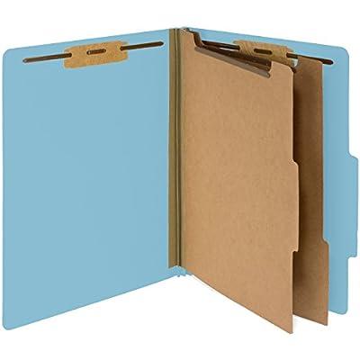 10-blue-classification-folders-2