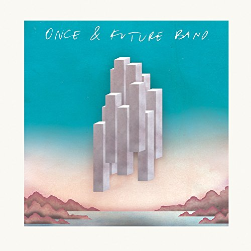 Future - Once & Future Band - Zortam Music