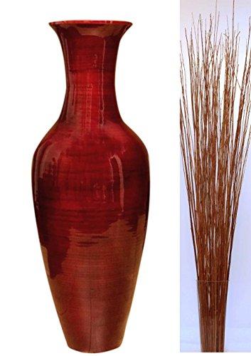 Burnt Bamboo - 9