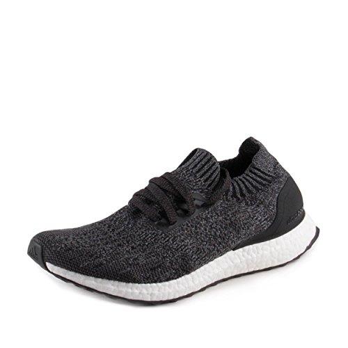 adidas Ultraboost Uncaged Shoe - Mens Running