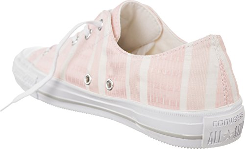 Converse 555844 Chuck All Star (39, Vapor Pink/White/Mouse)