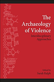Eventful Archaeologies: New Approaches to Social Transformation in the Archaeological Record