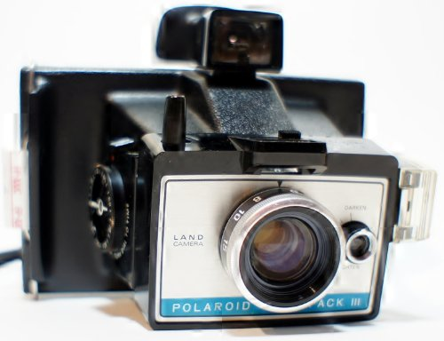 polaroid colorpack ii - 2