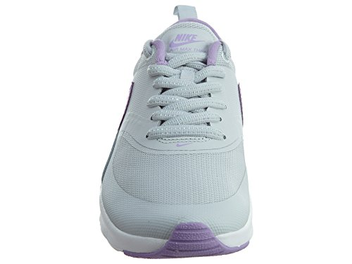 Trail Lilac Nike Women's Urban 004 Platinum Shoes pure 820244 Grey Running OxPfA