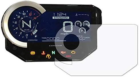 Speedo Angels Nano Glass Displayschutz Für Cb1000r 2018 Auto