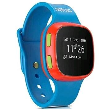 Alcatel Movie Time Talk Watch Reloj para niños con Uso SIM + ...
