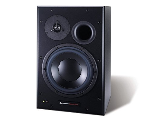 Dynaudio BM15A-R Active Monitor - ()