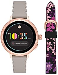 Kate Spade New York Touchscreen (Model: KST2019SET)