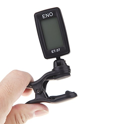 Decdeal-ET-37-LCD-Mini-Clip-on-Electronic-Guitar-Chromatic-Bass-Violin-Ukulele-Tuner-Wind-Instrument-Universal