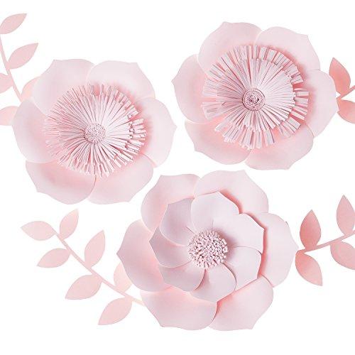 Quinceanera Flowers - 1