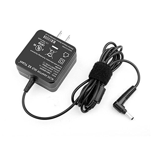 TFDirect 20V 2.25A 45W Laptop Adapter Charger for Lenovo Id