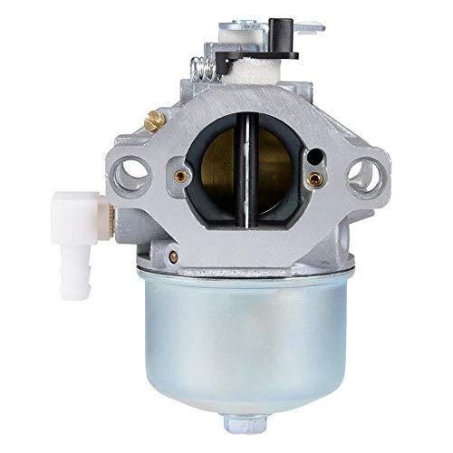 FidgetKute Carburetor for Briggs & Stratton 690115 690111 Tractor Generator Engine Carb wt2
