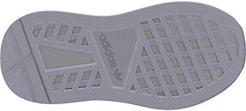 Chaussures Kid Adidas Deerupt Runner