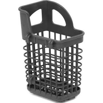 Whirlpool Part Number 8519702: Basket-Utensil