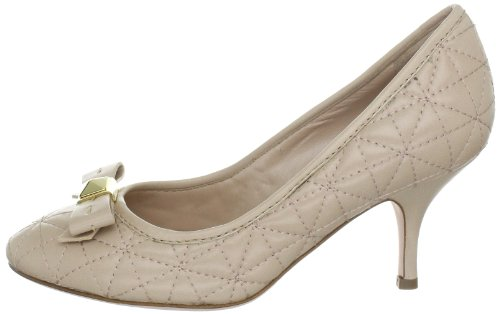 Beige Sandals Woman's Sebastian Womens Shoe P84ZqZx