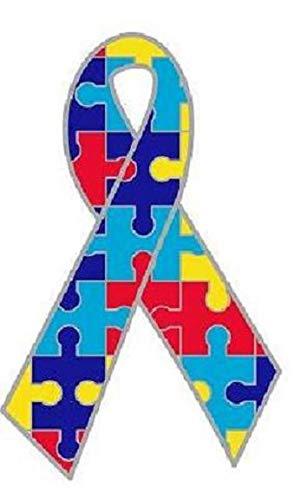 f247ecd3d63 Autism Awareness Lapel Pin