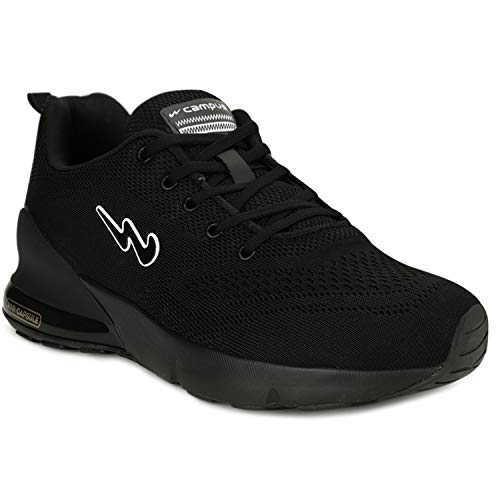 Campus Men's North Running Shoes Price & Reviews
