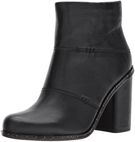 Splendid Women's Rita II Fashion Boot