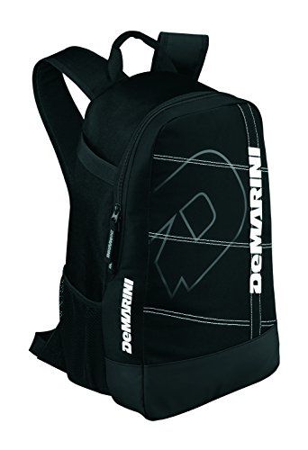 DeMarini Uprising Backpack, - Backpack Demarini Softball