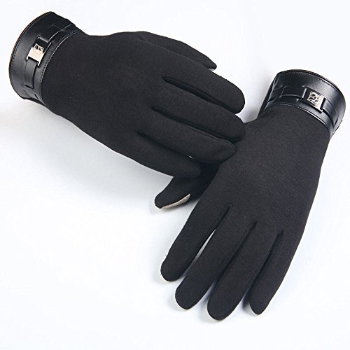 Heated Gloves Reviews - 8