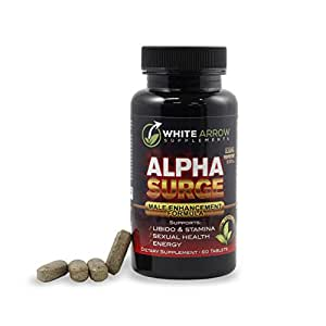 %e6%9c%aa%e5%88%86%e9%a1%9e - - Updates On Effective Supplements Philippines Solutions