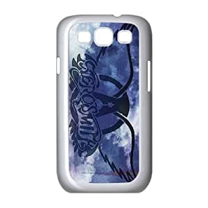 retro aerosmith hd Samsung Galaxy S3 9300 Cell Phone Case White gift zhm004-9298203