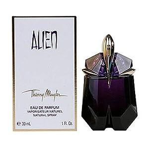 Thierry Mugler Alien 2 oz Eau De Parfum Refillable