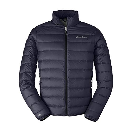 Top 8 best coats for men winter sale prime 2020