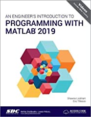This book accomplishes two things simultaneously: it teaches you to use the latest version of the powerful MATLAB programming environment, and it teaches you core, transferable programming skills that will make you feel at home with most pro...