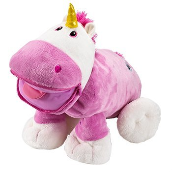 Stuffies Prancine The Unicorn by Stuffies (Image #7)