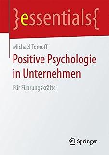 Psychologe schulische Leistung Mailand Psychologische Dienste und