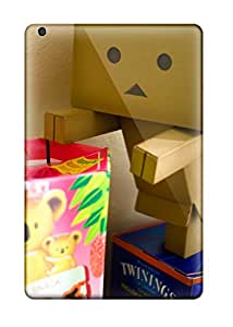 Imogen E. Seager's Shop Christmas Gifts 7DO88ZUPIHY63OVN Fashionable Style Case Cover Skin For Ipad Mini 2- Danbo